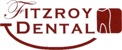Fitzroy Dental
